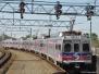 SEPTA Regional Rail Rolling Stock