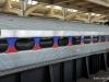 Silverliner II 9010