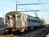 Silverliner II 9006