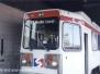 SEPTA Suburban Trolley Division