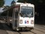 SEPTA Subway-Surface Trolleys