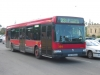 Renault Citybus 364