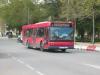 Iveco CityClass 612