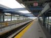 VCC/Clark Station