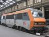 SNCF Class 26000 locomotive 26001