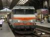 SNCF Class 7200 locomotive 7317