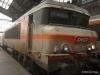 SNCF Class 7200 locomotive