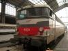 SNCF Class 9300 locomotive 9305