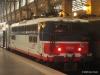 SNCF Class 17000 locomotive 17059