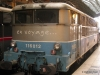 SNCF Class 16000 locomotive 116012