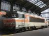 SNCF Class 22200 locomotive 22364