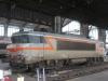 SNCF Class 7200 locomotive 7273