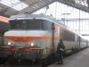 SNCF Class 7200 locomotive 7293