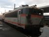 SNCF Shunter