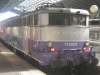 SNCF Class 16000 locomotive 116029