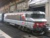 SNCF Class 15000 locomotive 15036