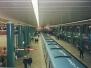 STM Metro Stations