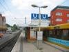 Hedelfingen Station