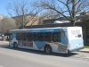 Gillig Advantage 602