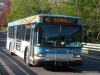 Gillig Advantage 603