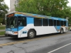 Gillig Advantage 601
