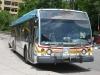 NovaBUS LFS 107