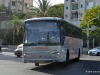 Volvo B12B