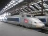 TGV Paris Sud-Est trainset 59