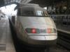 TGV Paris Sud-Est trainset 83