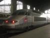 TGV Atlantique trainset 329