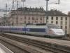 TGV Paris Sud-Est Power Car 06