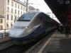 TGV Duplex trainset 288