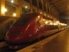 Thalys PBKA Trainset 4322