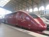Thalys PBKA Trainset 4305