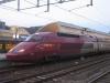 Thalys PBA Trainset 4537
