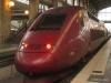 Thalys PBKA Trainset 4304