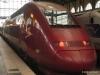 Thalys PBKA Trainset 4301