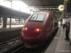 Thalys PBKA Trainset 4344