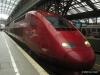 Thalys PBKA Trainset 4342