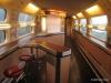 PBKA Trainset Interior: Bristo Car