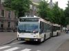 Den Oudsten Alliance City B93 917