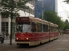 GTL8-I 3087