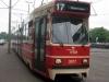 GTL8-I 3017