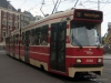 GTL8-I 3068