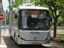 Tiberias Area Superbus Buses