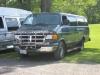 Dodge RAM Van 65