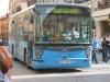Scania N94 Omnicity 922