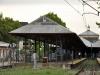 Station: Delta