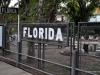 Station: Florida