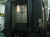 Trenitalia Sleeping Car